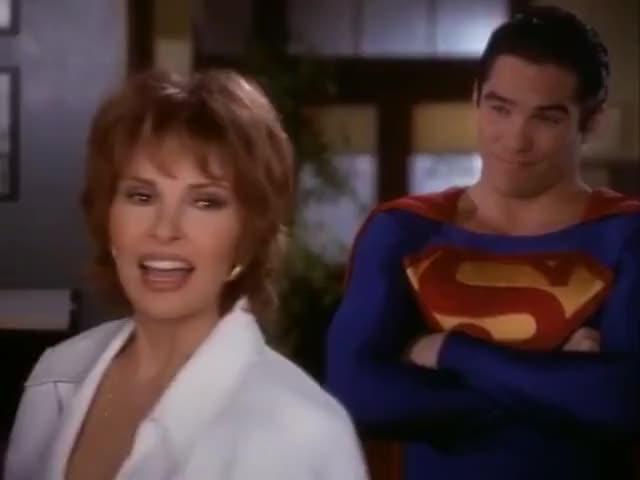 Everyone, I'm Diana Stride...