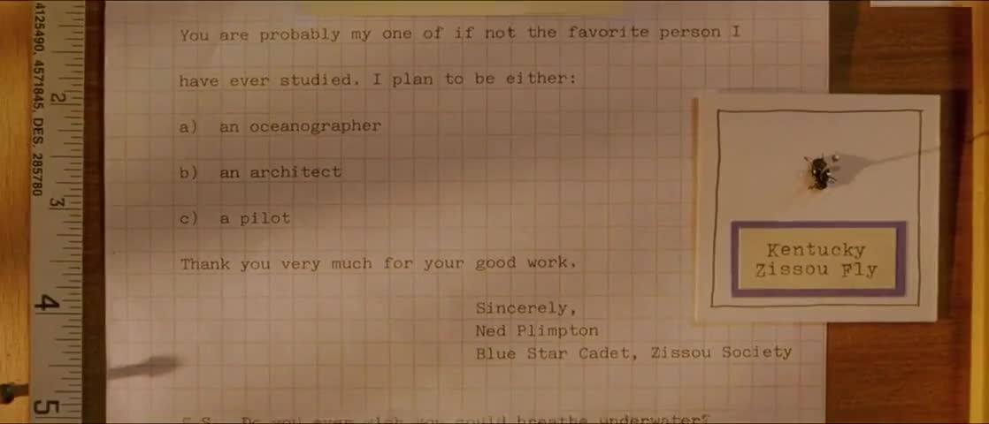 """YARN 