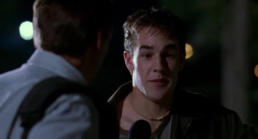 varsity blues trailer - 888×480