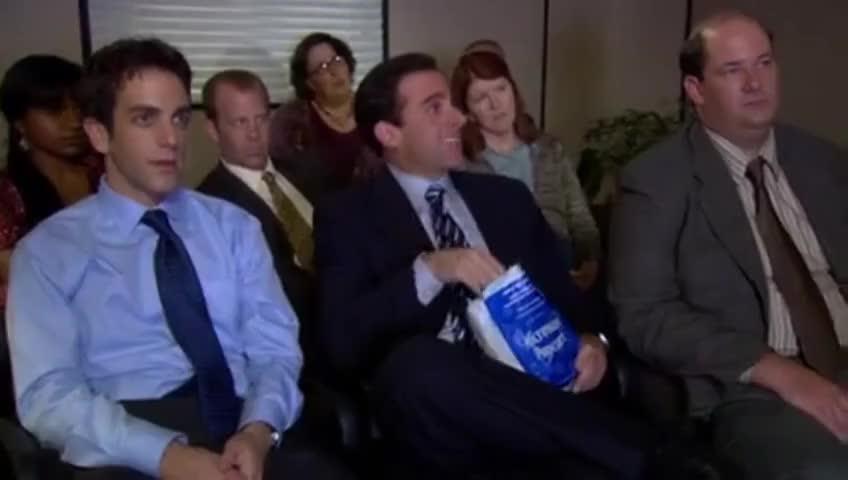 Hi, Jan. Hope you brought the Milk Duds.
