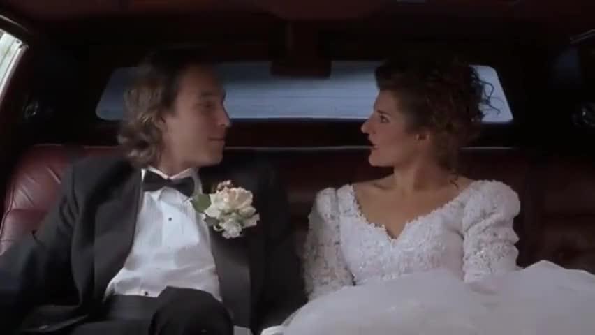 Yarn | I put some Windex on it. ~ My Big Fat Greek Wedding (2002 ...
