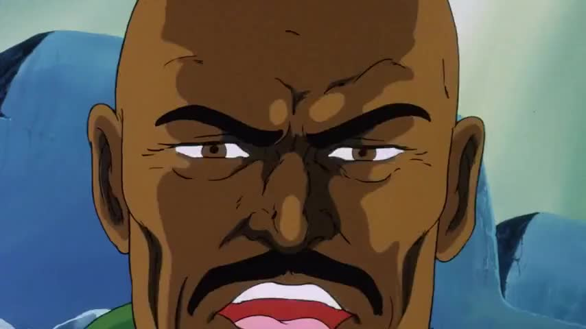 """Quiz for What line is next for """"G.I. Joe: The Movie""""? screenshot"""