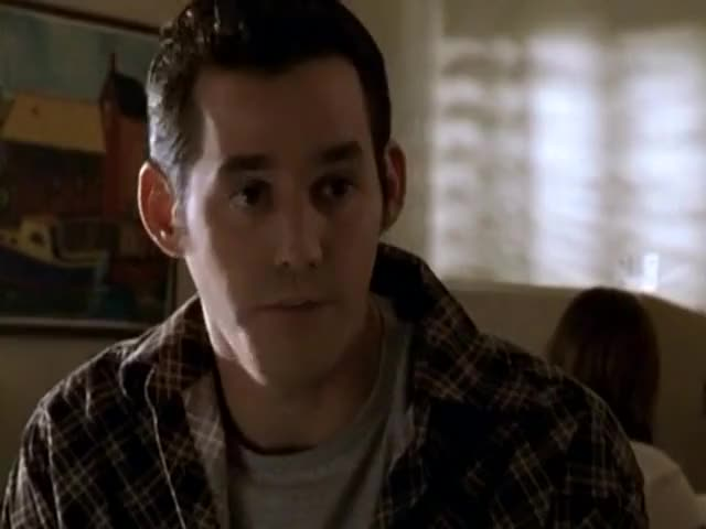 """Quiz for What line is next for """"Buffy the Vampire Slayer """"? screenshot"""
