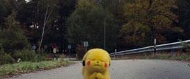 ♪ Pokemon! ♪