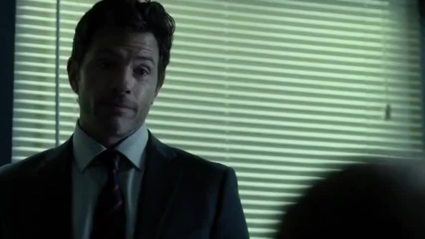 """Quiz for What line is next for """"Daredevil """"? screenshot"""