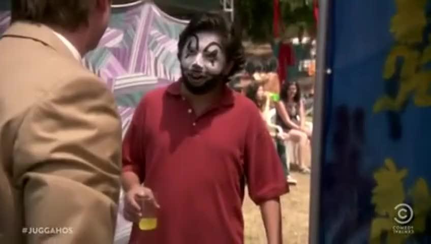 - Oh, do I? Thank you, Detective Zoobilee Zoo.