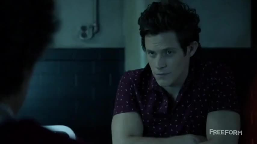 """Quiz for What line is next for """"Stitchers """"? screenshot"""