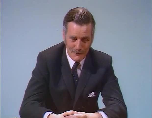 Here is an unsuccessful encyclopedia salesman.