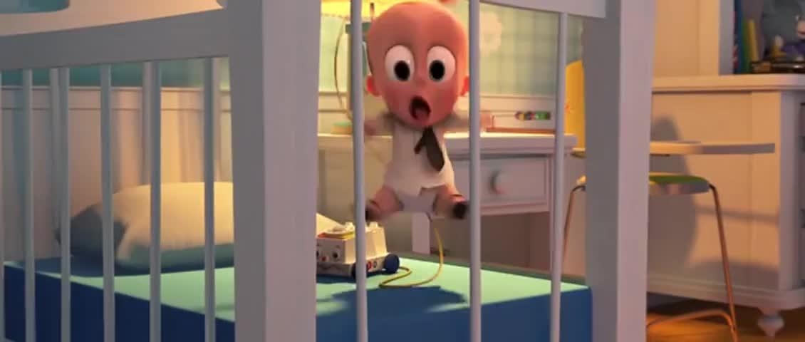 Fart! Poop! Doodie!