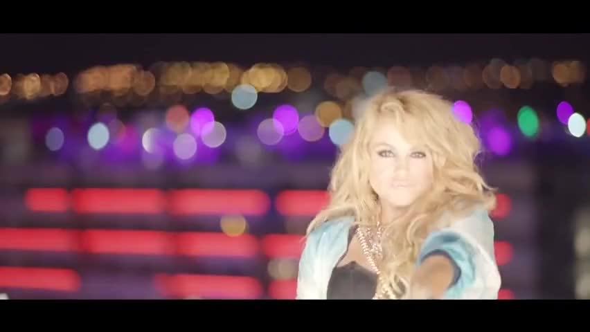 Queen Of Latin Pop