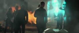 Quiz for Divergent