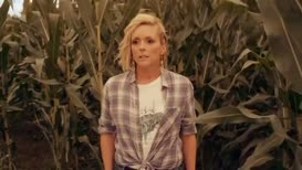 Oh, my corn god.