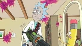 Kill Pencilvester.