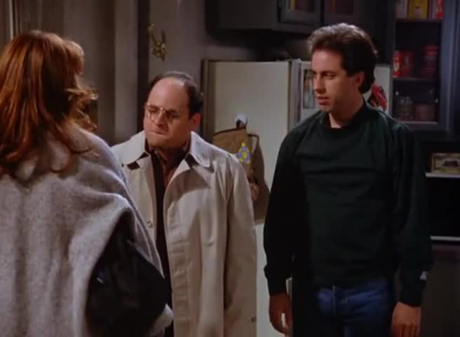 Jerry, could you excuse us for a few minutes, please?