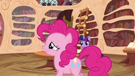 """Quiz for What line is next for """"My Little Pony: Friendship is Magic """"?"""