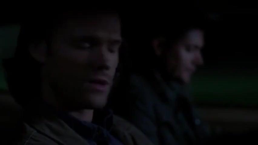 Dean...