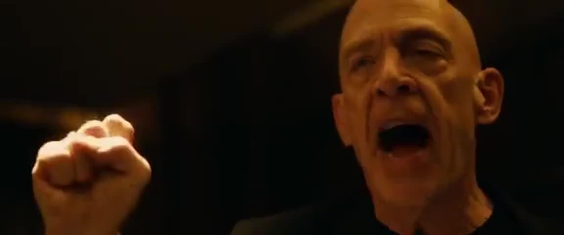 Not my fucking tempo!