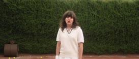 """Quiz for What line is next for """"Courtney Barnett - Avant Gardener""""?"""