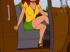 HANK: This is Tammi Duvall.