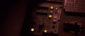 altimeter setting 3001.