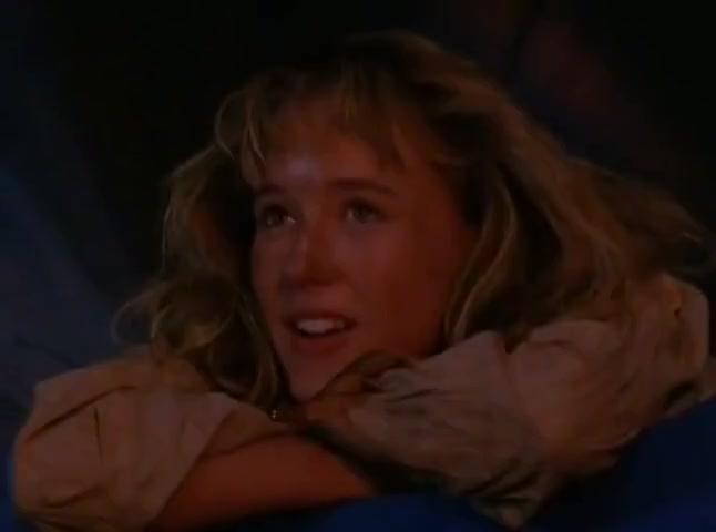 Yarn Good Night Amy Honey I Shrunk The Kids 1989 Video Clips By Quotes Clip 0edab230 Cc84 455c Ba24 4551482b8fef Ç´—