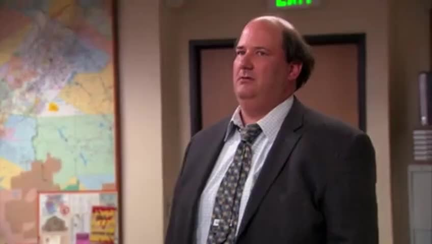 """Quiz for What line is next for """"The Office """"? screenshot"""