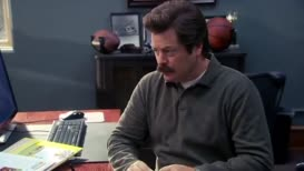 to my son, John middle name redacted Swanson.