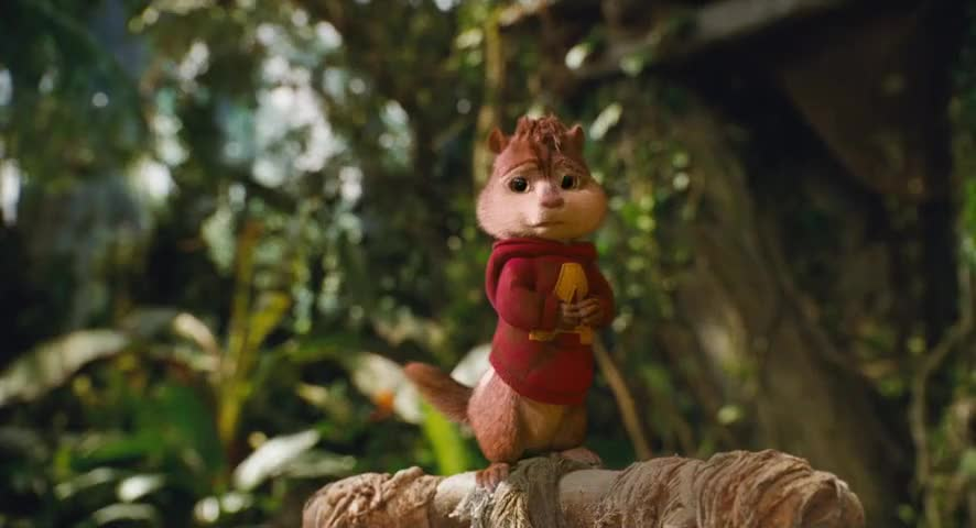 Yarn Eleanor Dave Alvin And The Chipmunks Chipwrecked Video Clips By Quotes Clip 116b6dfd Aa94 49ef 8f56 445b03cfd7e0 紗