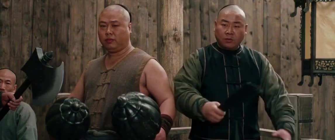 """在下""""凤阳山魁星五手""""鲁君雄"""