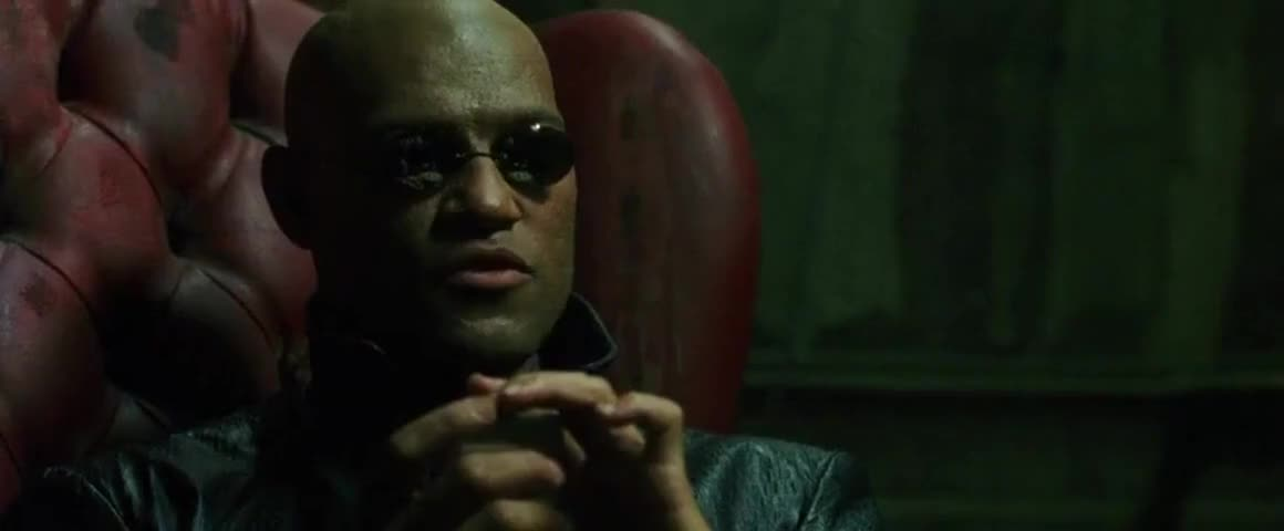morpheus trinity and neos journey to success in the matrix In the 1999 movie the matrix, neo is a young software engineer by day and hacker by night that is singled out by mysterious figures who want to introduce him into the secret of 'the matrix' neo's journey begins with morpheus, who offers him two options, stay in the matrix and believe what he wants or go with him and discover reality.
