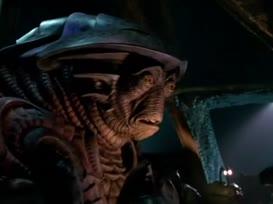 Is it Scorpius?