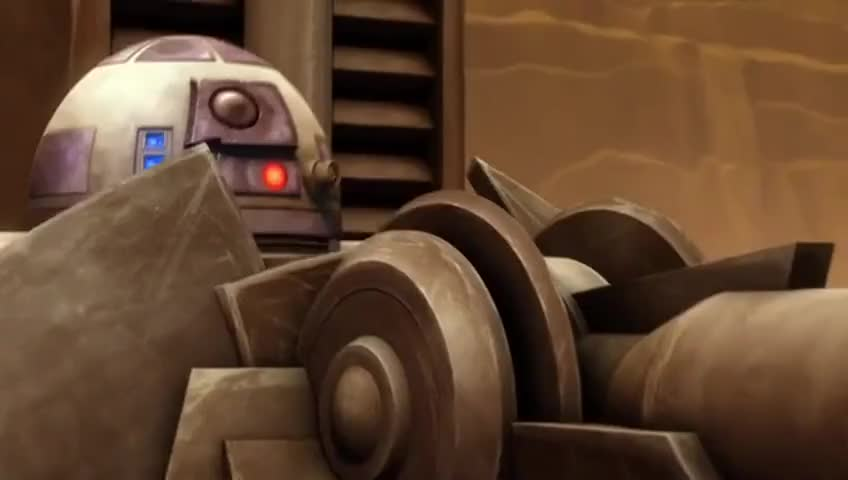 [R2-D2 chirps]