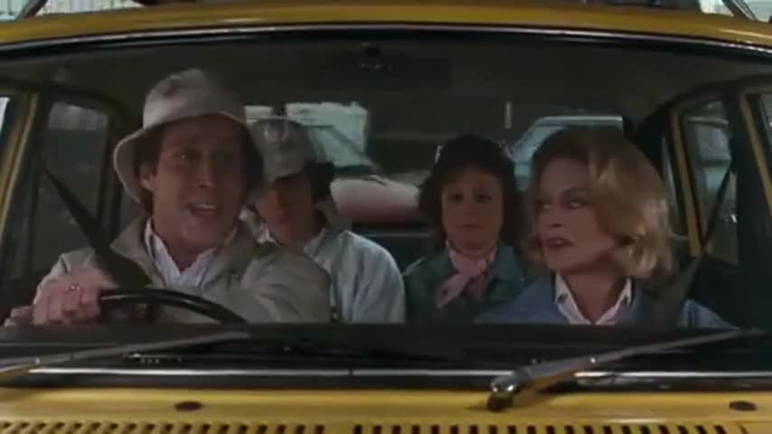 "Top Video Clips for ""National Lampoon's European Vacation ..."