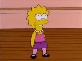"Clip thumbnail for 'than just ""tappa-tappa-tappa."""