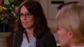 """Quiz for What line is next for """"30 Rock """"?"""