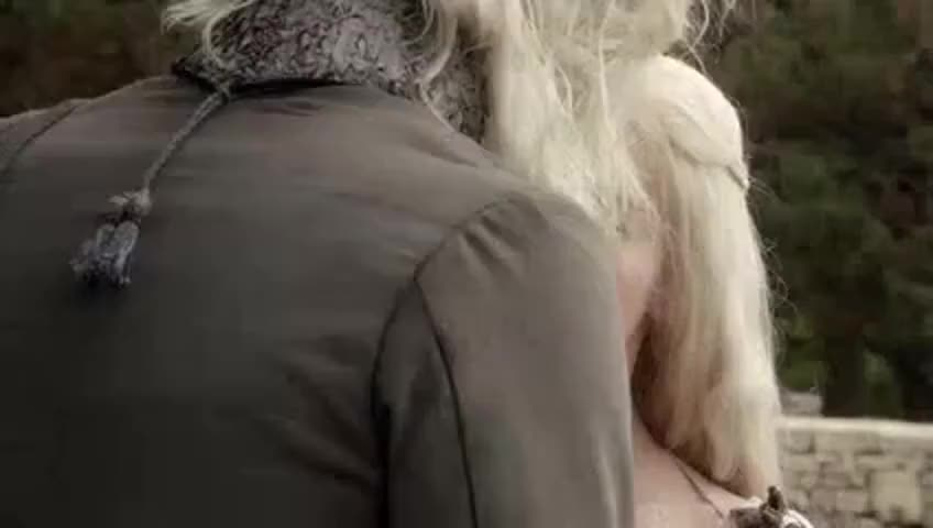 game of thrones s01e01