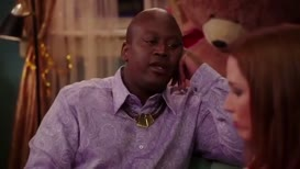"""Quiz for What line is next for """"Unbreakable Kimmy Schmidt """"?"""