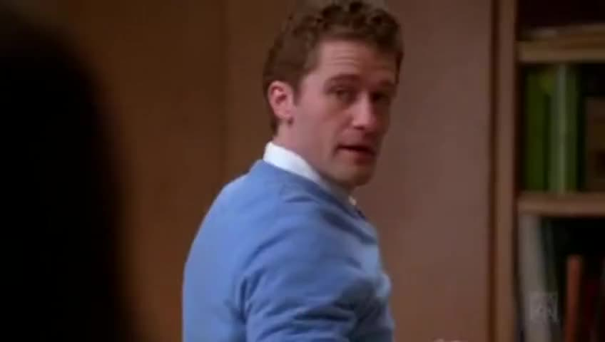 """Quiz for What line is next for """"Glee """"? screenshot"""