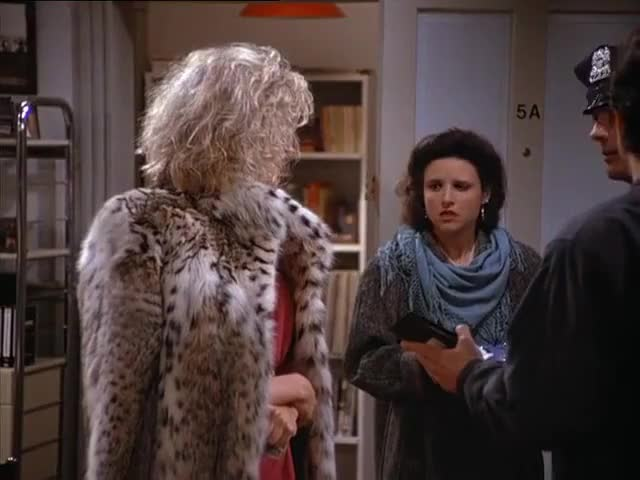 Is that real fur?