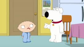 Shut up! Just shut up!