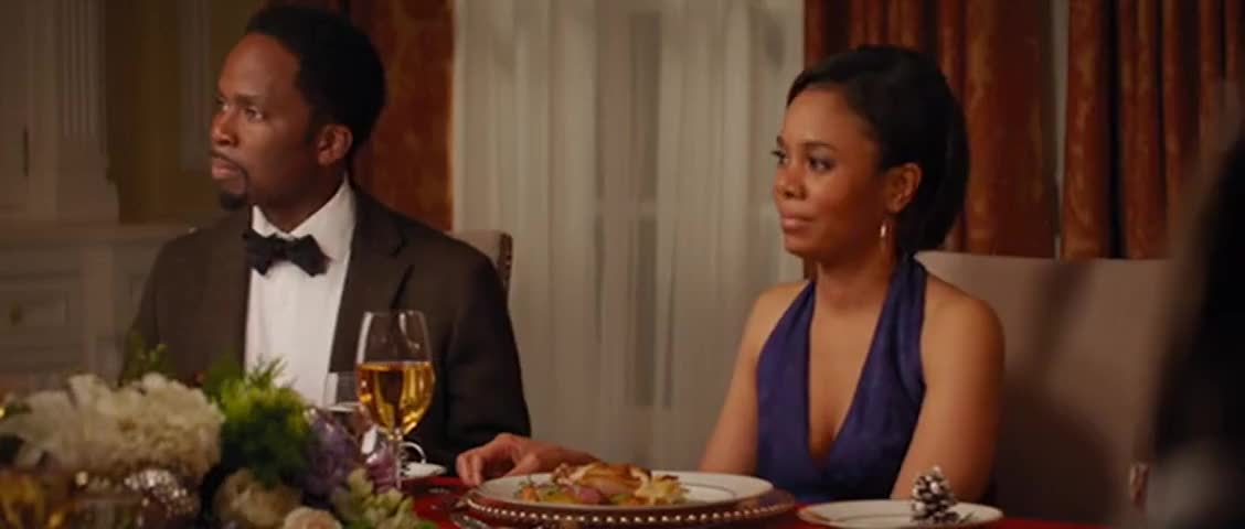 Best man holiday 2 free movie