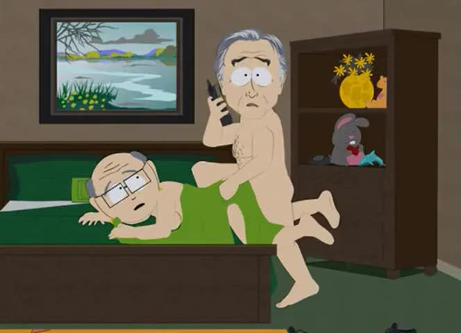 What Are The Funniest South Park Episodes