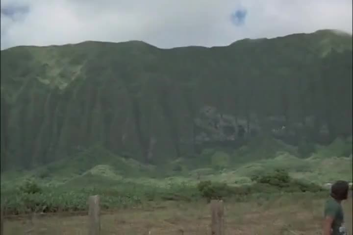 on the sides of the Kola mountains?