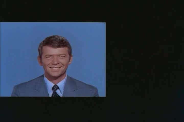 ♪ It's the story of a man named Brady ♪