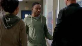 - Mac was bullied? - When you got