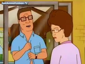 Clip thumbnail for 'God dang it, Bill.