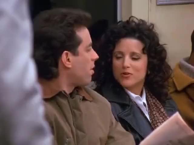 -Oh, he's wailing on that banjo. -Yeah.