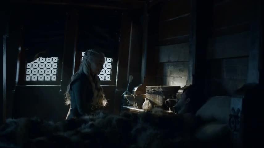 игра престолов 7 сезон на английском ютьюб трейлер специально разработанного