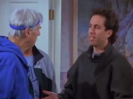 -Pump it. -All right.
