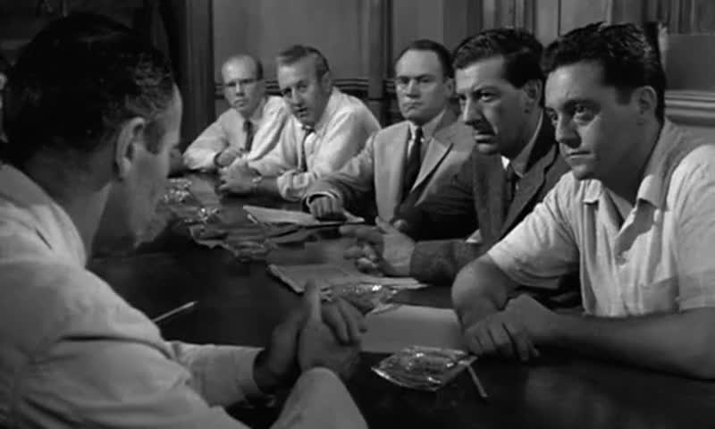 12 angry men social psych review 250000 free 12 angry men-social psych review papers & 12 angry men-social psych review essays at #1 essays bank since 1998 biggest and the best essays bank 12 angry men-social psych review essays, 12 angry men-social psych review papers, courseworks, 12 angry men-social psych review term papers, 12 angry men-social psych review research.